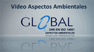 Video Aspectos Ambientales ISO 14001