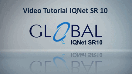 Video tutorial IQNet SR 10