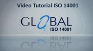 Vídeo Gestión Ambiental ISO 14001