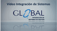 Video Integración Sistemas