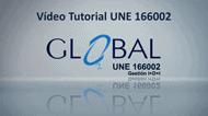 Vídeo Sist. Gestión I+D+i UNE 166002