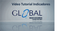 Video Indicadores ISO 9001